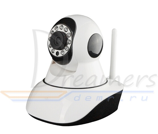 По для ip камер upgrade tool