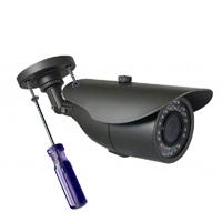 Macroscop лицензия по для ip камер