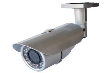 Ip камера способы подключения к электропитанию