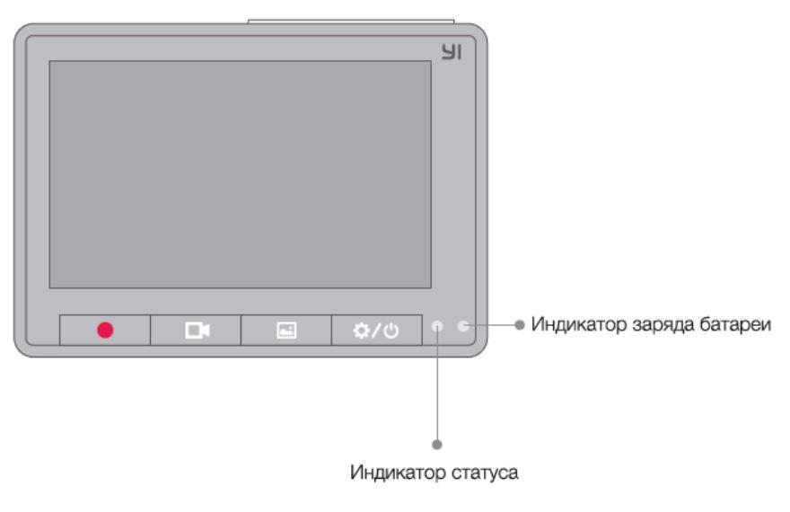 xiaomi_12